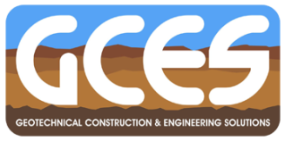 GCES Engineering Services, LLC